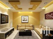 Acoustic & Plaster Board Ceiling | Building & Trades Services for sale in Ashanti, Kumasi Metropolitan