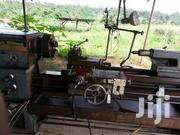 Lathe Machine For Sale | Manufacturing Equipment for sale in Central Region, Assin North Municipal