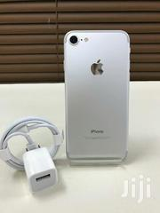 New Apple iPhone 7 128 GB | Mobile Phones for sale in Ashanti, Kumasi Metropolitan