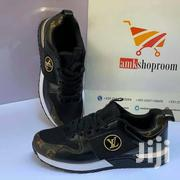 Louis Vuitton Run Away Sneaker | Shoes for sale in Greater Accra, Achimota