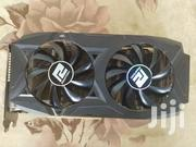 AMD RX 580 | Computer Hardware for sale in Ashanti, Kumasi Metropolitan