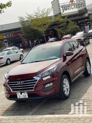 Hyundai Tucson 2019 | Cars for sale in Greater Accra, Tema Metropolitan