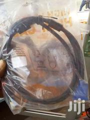 Hdmi To VGA Cable | Computer Accessories  for sale in Greater Accra, Accra new Town