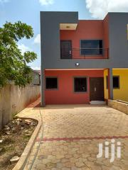NEW 2 BEDROOM DUPLEX ENSUITE HOUSE FOR SALE AT EAST AIRPORT | Houses & Apartments For Sale for sale in Greater Accra, Airport Residential Area