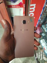 New Samsung Galaxy A7 16 GB | Mobile Phones for sale in Ashanti, Kumasi Metropolitan