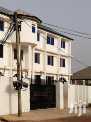 Single Room Self Contain at Pokuase Festus | Houses & Apartments For Rent for sale in Greater Accra, Ga West Municipal