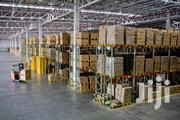Workers Needed Urgently At A Warehouse For Employment | Other Jobs for sale in Ashanti, Kumasi Metropolitan