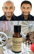 ORIGINAL  ANDREA HAIR BOOSTER | Hair Beauty for sale in Accra new Town, Greater Accra, Nigeria