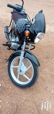 Bajaj 2017 Black | Motorcycles & Scooters for sale in Greater Accra, Accra Metropolitan