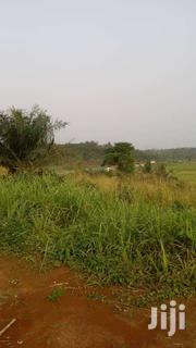 FOR SALE  3+ Acres Roadside Land Along CAPE COAST - TAKORADI ROAD | Land & Plots For Sale for sale in Western Region, Shama Ahanta East Metropolitan