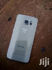 Samsung Galaxy S6 32 GB Gold | Mobile Phones for sale in Northern Region, Tamale Municipal