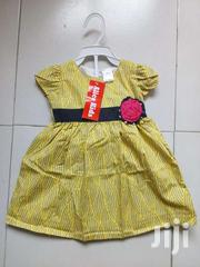 Pretty Baby Girl Dresses | Children's Clothing for sale in Greater Accra, Adenta Municipal
