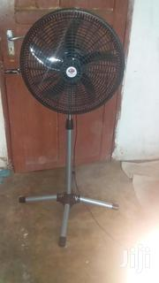 ELBEE Adjustable Fan | Home Appliances for sale in Greater Accra, Nii Boi Town