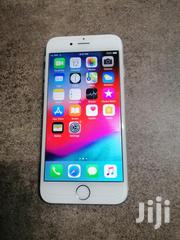 New Apple iPhone 6s 16 GB | Mobile Phones for sale in Greater Accra, Accra new Town