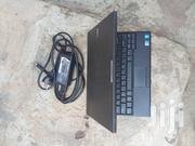 New Laptop Dell Latitude 2110 2GB Intel Atom HDD 250GB | Laptops & Computers for sale in Greater Accra, Kokomlemle