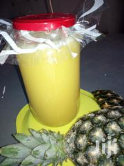 Pineapple Juice   Meals & Drinks for sale in Greater Accra, Accra new Town