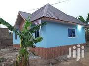 Chamber & Hall Self Contained | Houses & Apartments For Rent for sale in Eastern Region, New-Juaben Municipal