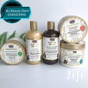 Miracle Moisture Hair Set | Hair Beauty for sale in Greater Accra, Tema Metropolitan