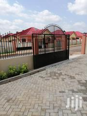 Two Bedroom House 4sale | Houses & Apartments For Sale for sale in Greater Accra, East Legon