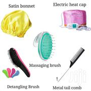 Hair Tools | Hair Beauty for sale in Greater Accra, Tema Metropolitan