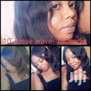 Hurry !! Get Your High Quality and Affordable Hair for Sale | Hair Beauty for sale in Greater Accra, East Legon