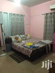 One Room Furnish For Rent At Osu Oxford Street | Houses & Apartments For Rent for sale in Western Region, Ahanta West