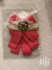 Fashionable Brooches | Jewelry for sale in Greater Accra, Akweteyman