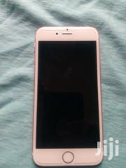 Apple iPhone 6s 16 GB | Mobile Phones for sale in Greater Accra, Ga South Municipal
