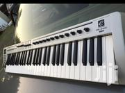 Studio Keyboard/Evolution Mk-461 | Musical Instruments & Gear for sale in Greater Accra, Cantonments