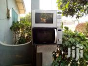 Digital and Touch Microwave | Kitchen Appliances for sale in Ashanti, Kumasi Metropolitan