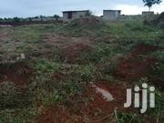 Affordable Land for Sale at Adenta-Ashiyie   Land & Plots For Sale for sale in Greater Accra, Achimota