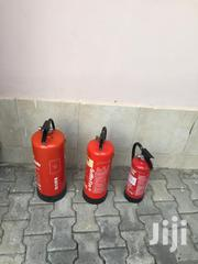 Fire Extinguisher | Safety Equipment for sale in Central Region, Awutu-Senya