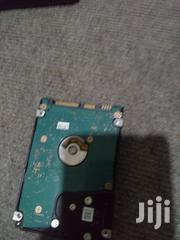 Toshiba 1 Tb HDD | Computer Hardware for sale in Greater Accra, East Legon