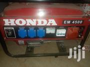 Fairly New Generator For Sale | Electrical Equipments for sale in Greater Accra, Tema Metropolitan