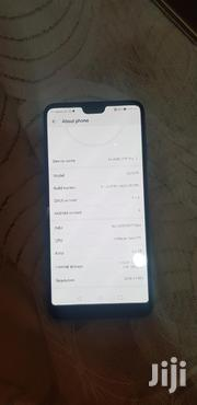Huawei P20 Pro 128 GB | Mobile Phones for sale in Greater Accra, Nungua East