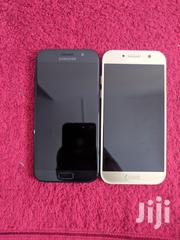New Samsung Galaxy A5 32 GB Pink | Mobile Phones for sale in Greater Accra, Achimota