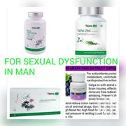 Food Supplement Which Helps For Man Sexual Dysfuntion And Infertility | Vitamins & Supplements for sale in Ashanti, Kumasi Metropolitan
