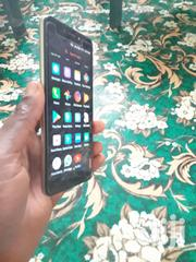 Tecno Pop 1 8 GB Gold | Mobile Phones for sale in Greater Accra, Accra Metropolitan
