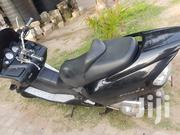 Honda Forza 2015 Black | Motorcycles & Scooters for sale in Greater Accra, Nungua East
