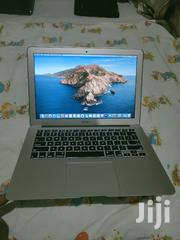 Laptop Apple MacBook Air 8GB Intel Core i5 SSD 128GB | Laptops & Computers for sale in Greater Accra, Airport Residential Area