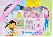 Johnson Bath Gift Set | Baby & Child Care for sale in Greater Accra, Adabraka