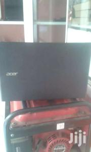 Acer Very Slim I7 Laptop Touch Screen Sale | Laptops & Computers for sale in Greater Accra, Accra Metropolitan