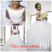 Naa's Bridal Collection   Wedding Wear for sale in Greater Accra, Lartebiokorshie