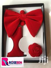 Roseben Allure Collections And Bridal Services | Clothing Accessories for sale in Greater Accra, Ashaiman Municipal