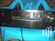 Quality Is Assured | Audio & Music Equipment for sale in Greater Accra, Ashaiman Municipal