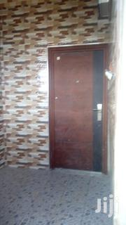 Execurtive Single Room Self Contain for Rent in Alhaji Israel | Houses & Apartments For Rent for sale in Greater Accra, Accra Metropolitan