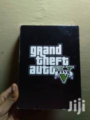 Grand Theft Auto V | Video Games for sale in Greater Accra, North Kaneshie