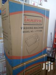 Washing Machine | Home Appliances for sale in Greater Accra, Teshie new Town