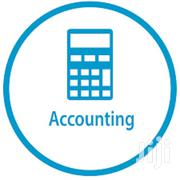 Learning Accounting Video Tutorial | Classes & Courses for sale in Greater Accra, Accra Metropolitan