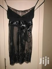 Lingerie Sleep Wear | Clothing for sale in Greater Accra, Ga East Municipal